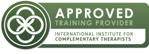Approved_Training_Provider_Logo